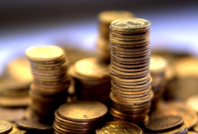 ВОмске резко увеличились цены напомидоры ибананы