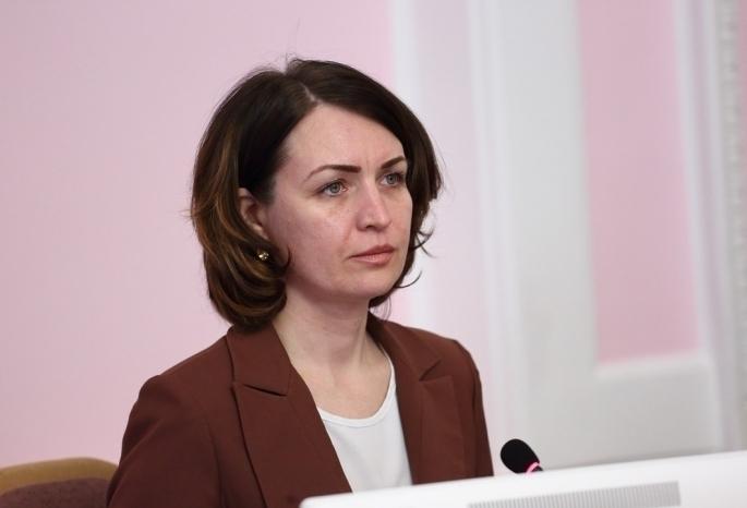 Генпрокуратура обратила внимание Фадиной напоборы вшколах идетских садах