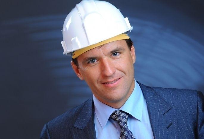 Станислав Мацелевич изСИЗО отсудил уомского банка 463,7 млн руб.