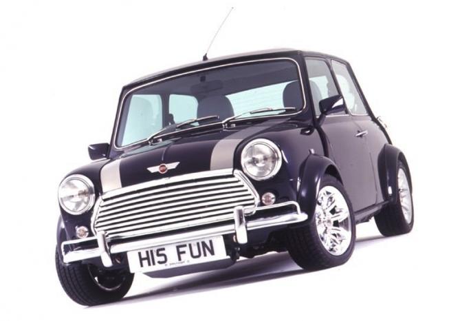 Насцене Омского концертного зала сыграют… автомобили