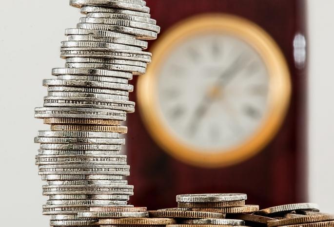Омские учреждения пытались обжаловать решения налоговой на2,6 млрд. руб.