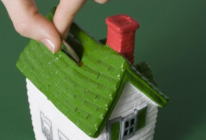 Семьи Верхневолжья могут получить льготные ипотечные кредиты по новейшей программе господдержки
