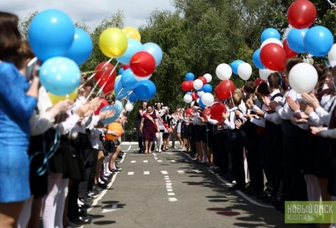 23 педагога сражаются зазвание «Учителя года» вВолгоградской области