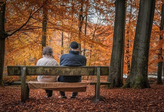 2-ая втекущем году индексация пенсий ожидает бердчан