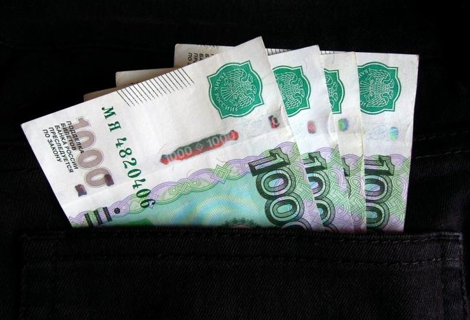 Омичу угрожает до 8-ми лет тюрьмы засбыт фальшивых купюр