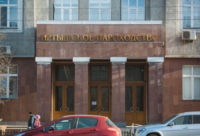ВОмской области восемь речных капитанов попались накраже топлива