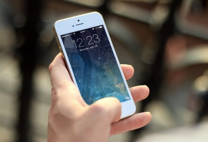 Омичи могут приобрести билеты наэлектричку через телефон