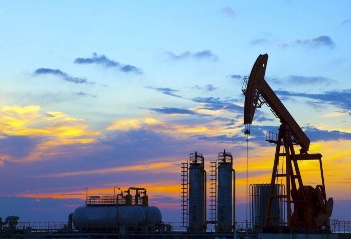 ВОмской области починят газовую скважину, законсервированную множество лет назад