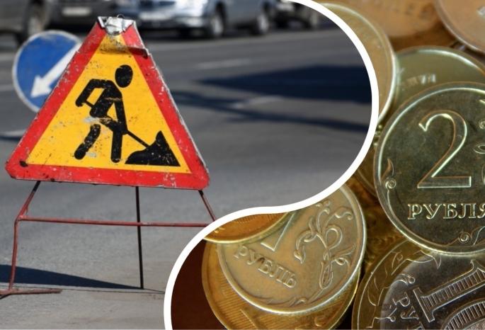 ВОмской области получают заработную плату менее, чем в40 регионах страны