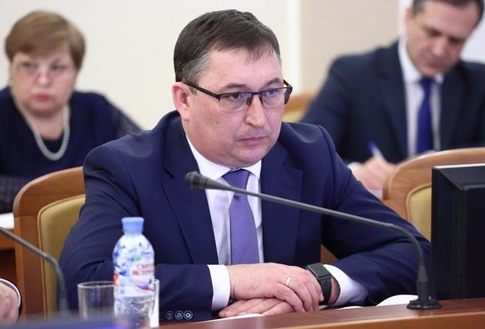 Омская область занимает еще 11 млрд