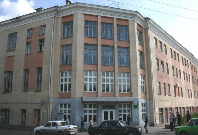 Нерюнгринский колледж получил 21 млн руб. наулучшение материально-технической базы