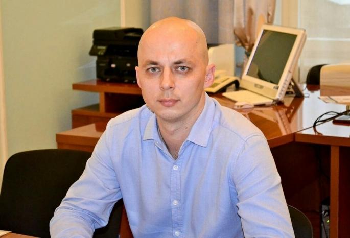 Одним кандидатом напост губернатора Омской области стало менее