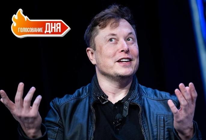 Американский изобретатель и миллиардер Илон Маск назвал своего сына X Æ A-12. Как вам такое