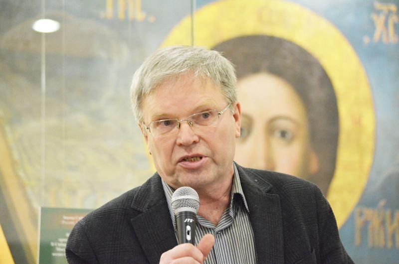 Реабилитируют ли первого губернатора Сибири?