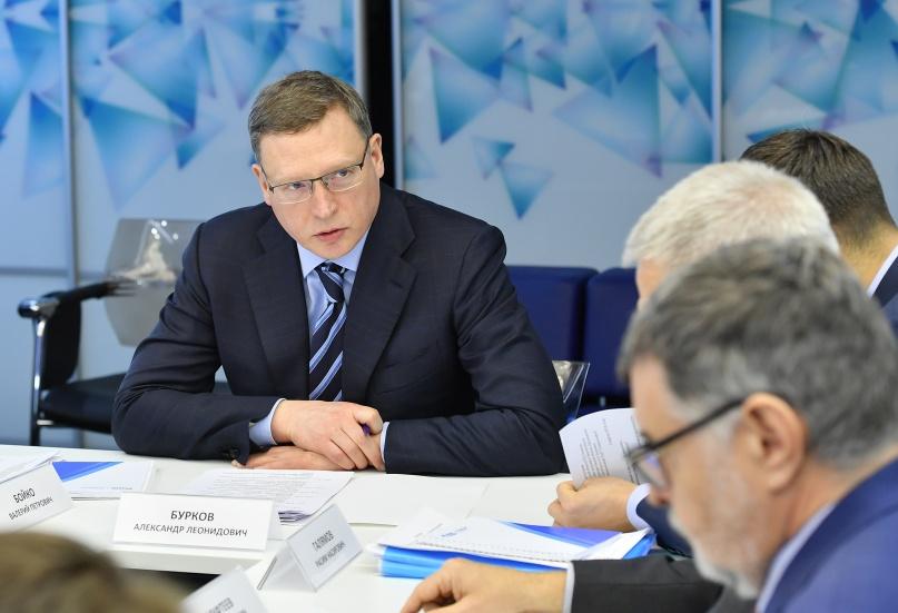 ВПетербурге «Газпром нефть» создаёт центр цифровых инноваций
