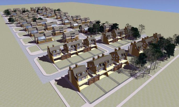 Договор На Строительство Ангара