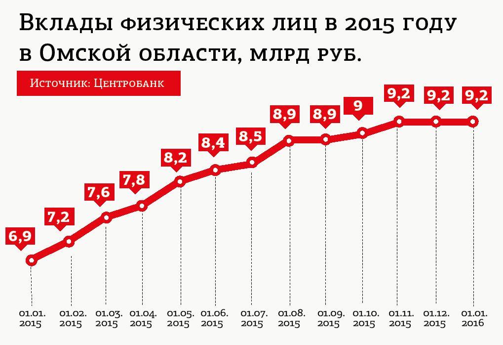 http://newsomsk.ru/images/uploading/ed23927f2715cc5c64e7329b12fb7b89.jpg